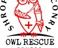 Owl Rescue Centre for 2017