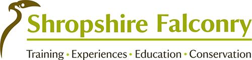 Shropshire Falconry